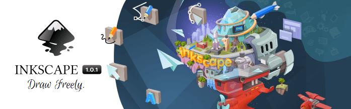 Czy Inkscape otwiera cdr